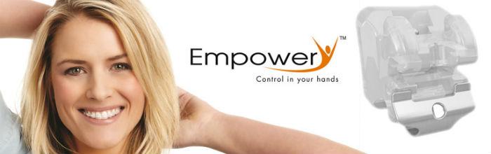 empower-braces1